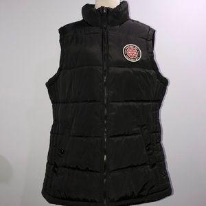 Madden Girl XL vest